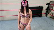 1528-Bikini Bitch Beatdown - Bikini Pro Wrestling
