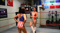 1602-Stripdown Beatdown - USA vs Italy – Stripdown Wrestling