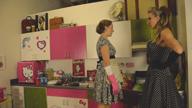 Kitchen Slave (Full Length Video)